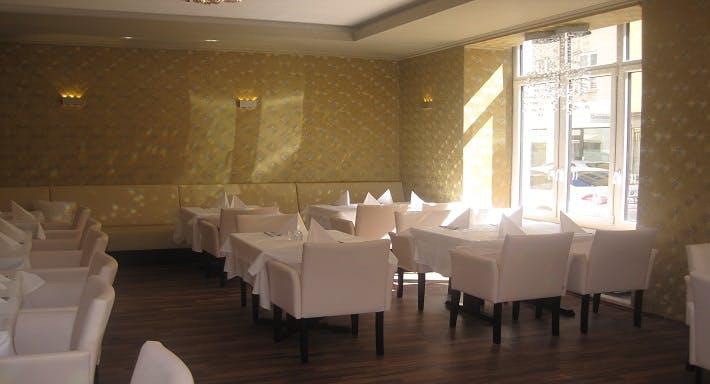 My Tam Restaurant München image 2