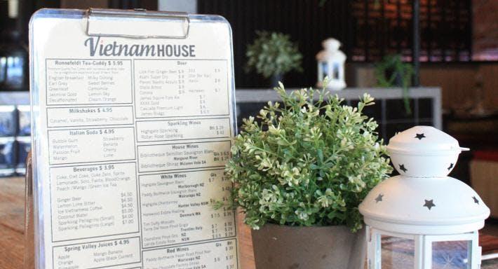 Vietnam House Brisbane image 3
