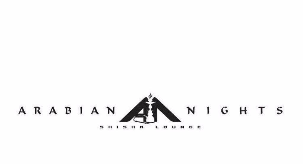 Arabian Nights Swindon image 1