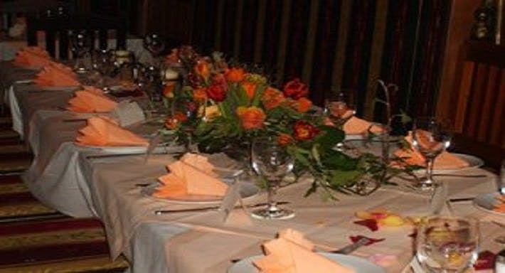 Restaurant Leonrod München image 1