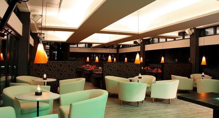 Waahto Bistro & Terrace Savonlinna image 2