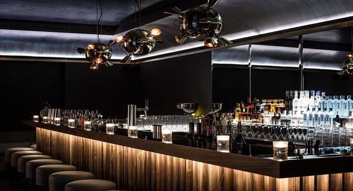 Vesper Bar Berlin image 1