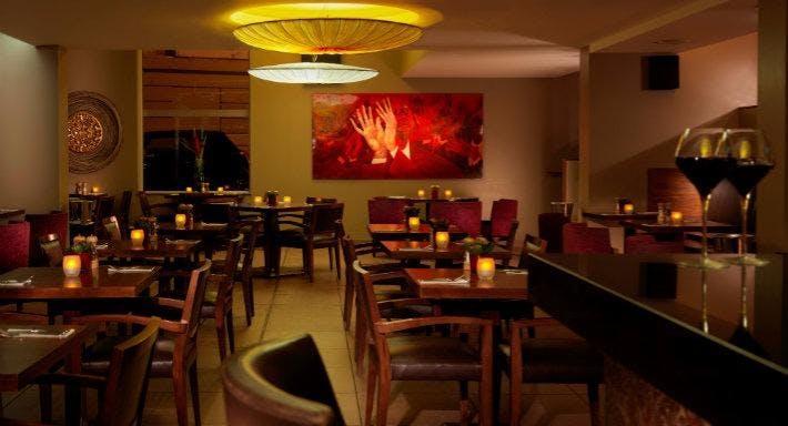 Steak & Lobster - Manchester