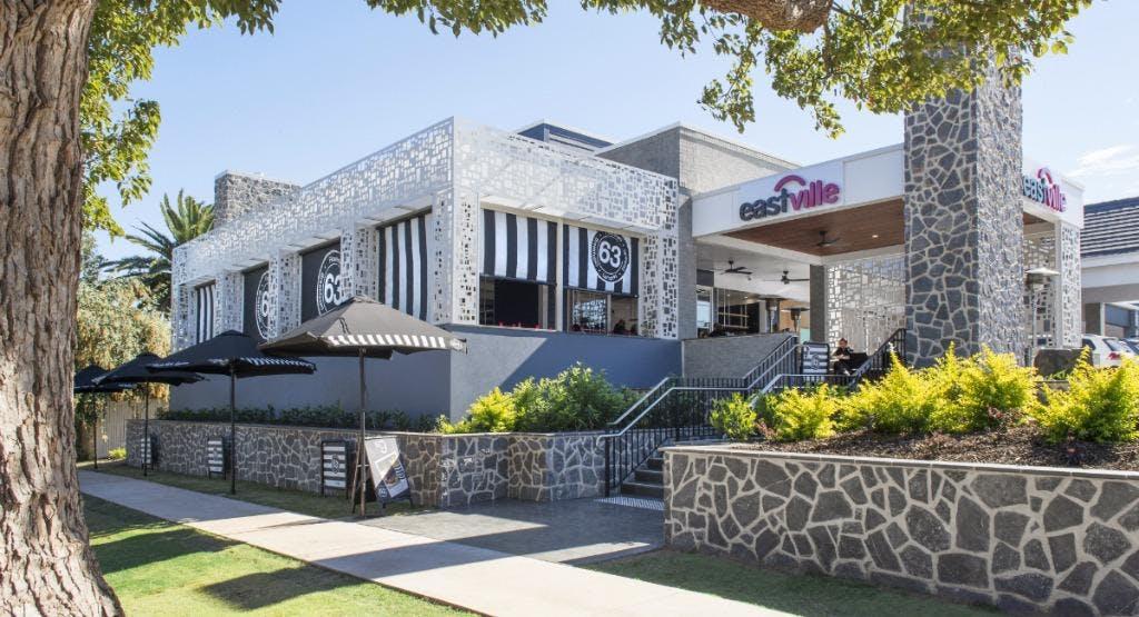 Cafe63 - Eastville Toowoomba Toowoomba image 1