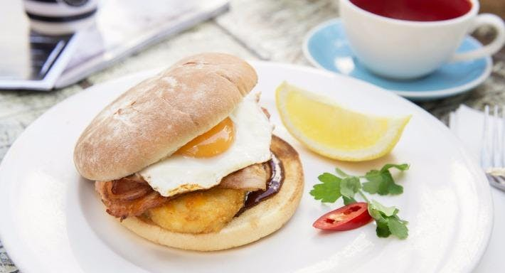 Cafe63 - Eastville Toowoomba Toowoomba image 3