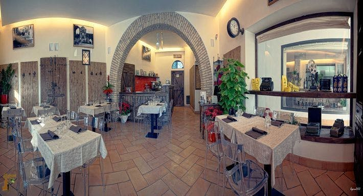 Accattone Roma image 2