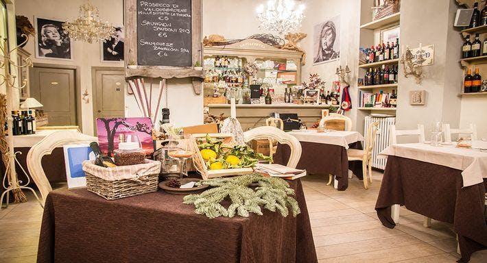 La Piazzetta Bologna image 3