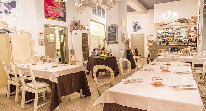 La Piazzetta Bologna image 2