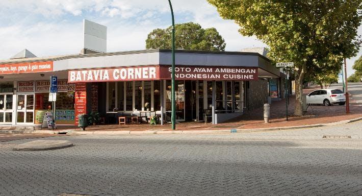 Batavia Corner Perth image 11