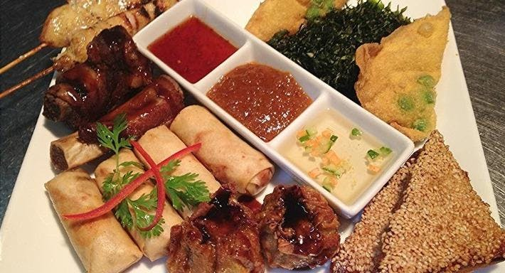 The Market Thai London image 4