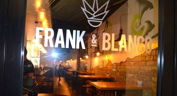 Frank & Blanco - Sutherland Sydney image 6