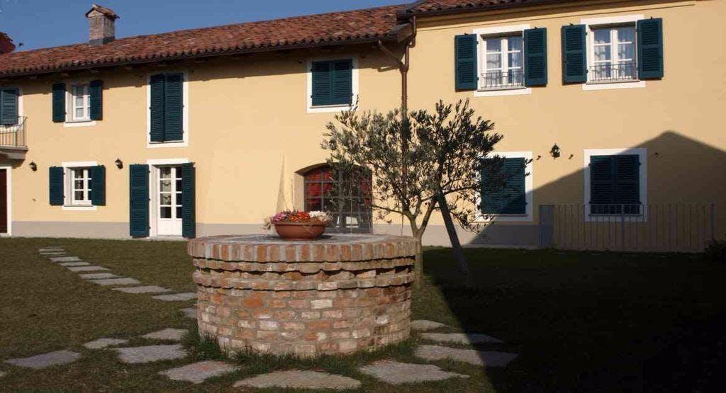 Agriturismo Domina Torino image 1