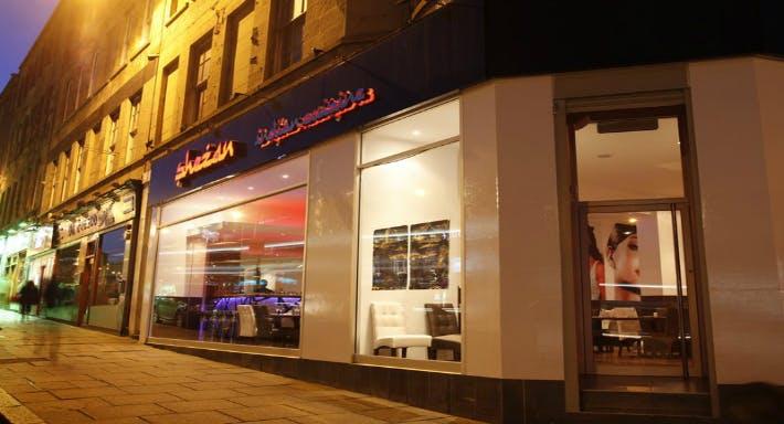 Shezan Edinburgh image 6