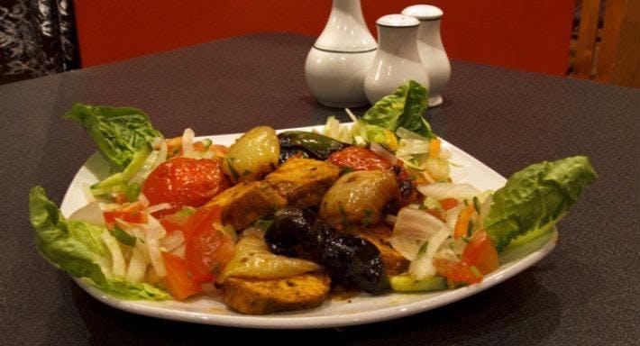 Moghul Restaurant - Leeds Leeds image 2