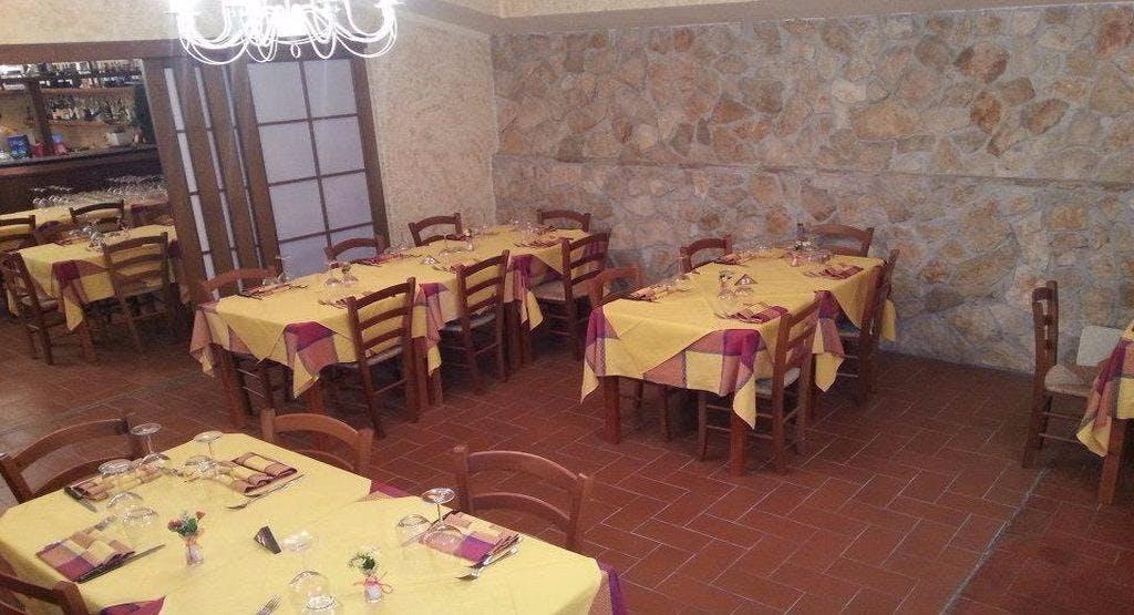 Ristorante La Faeta Pisa image 1