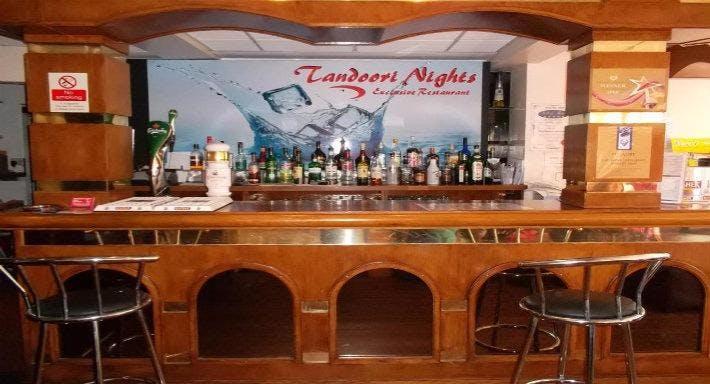 Tandoori Nights Poole image 4