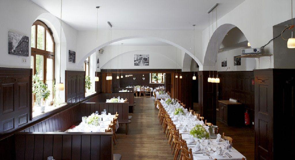 Augustiner Bürgerheim München image 1