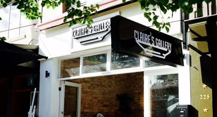 Claire's Gallery Sydney image 10