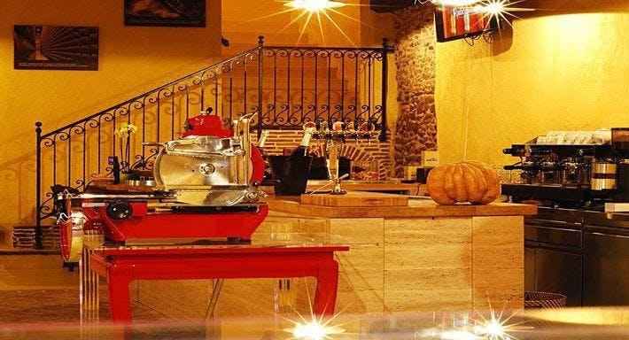 Parmaroma Roma image 2