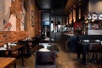 Best Asian Restaurants In Hawthorn Melbourne Quandoo