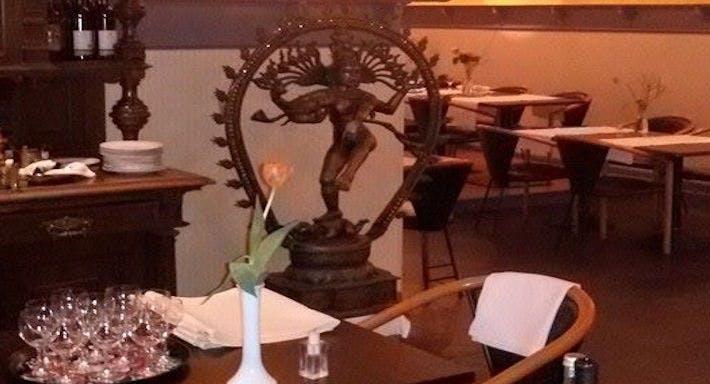 Guru Restaurant