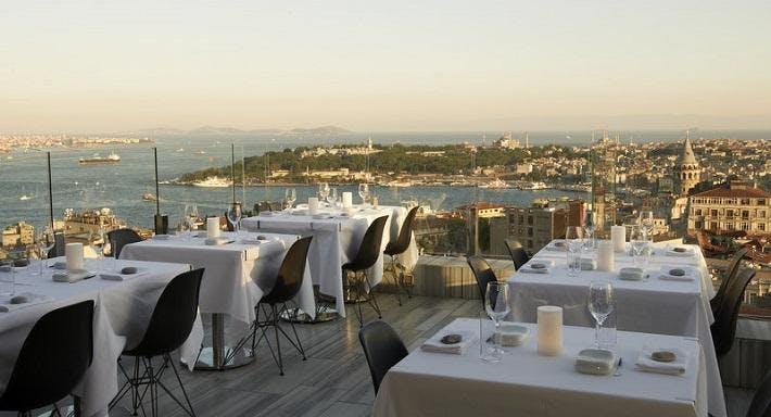 Mikla İstanbul image 3
