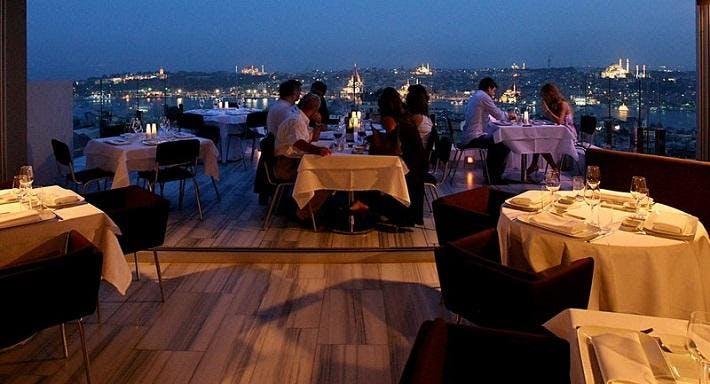 Mikla İstanbul image 2