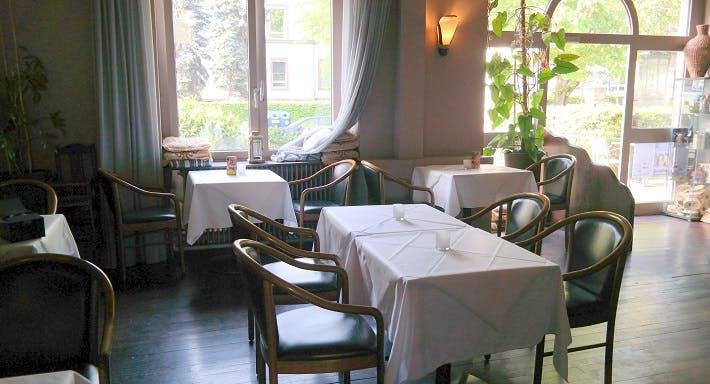 Demera Restaurant Frankfurt image 4
