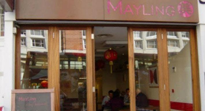 Mayling London image 1