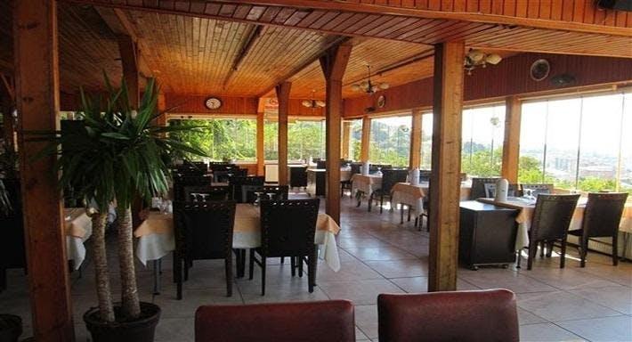 Subaşı Restaurant