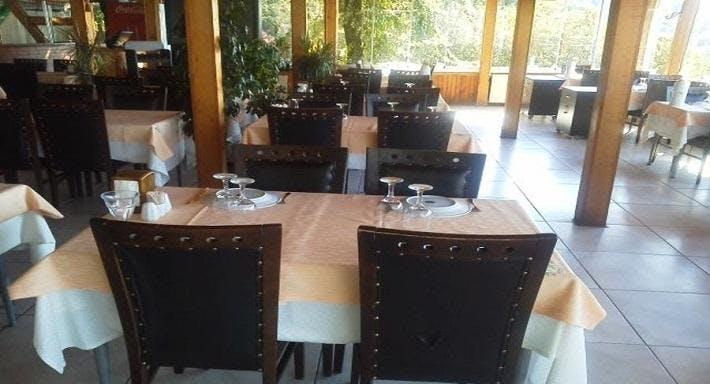 Subaşı Restaurant Istanbul image 3
