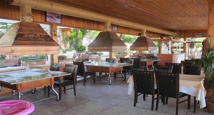 Subaşı Restaurant İstanbul image 2