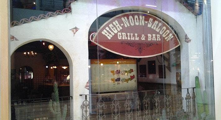 Steakhouse High Noon Saloon Wiener Neudorf image 6