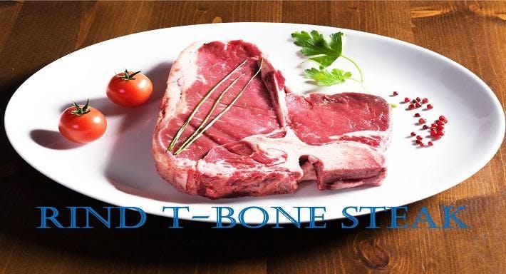 Steakhouse High Noon Saloon Wiener Neudorf image 5