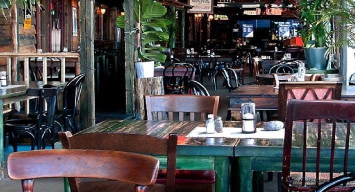 Steakhouse High Noon Saloon Wiener Neudorf image 2