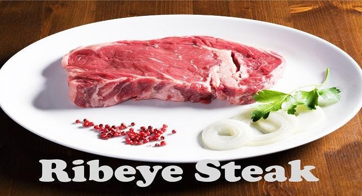 Steakhouse High Noon Saloon Wiener Neudorf image 4