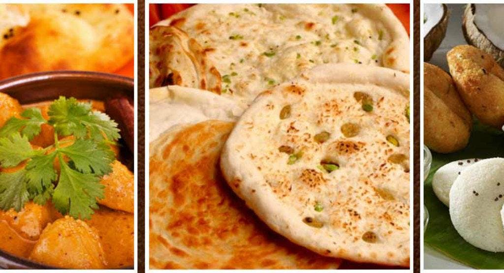 Yaal Restaurant