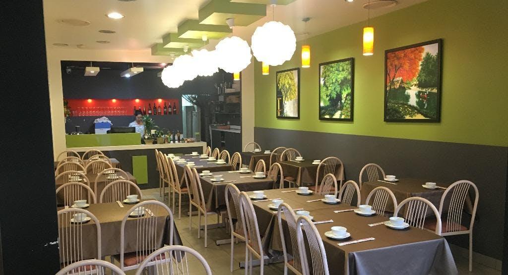Dalat Restaurant Randwick