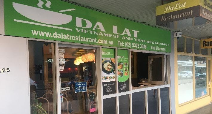 Dalat Restaurant Randwick Sydney image 2