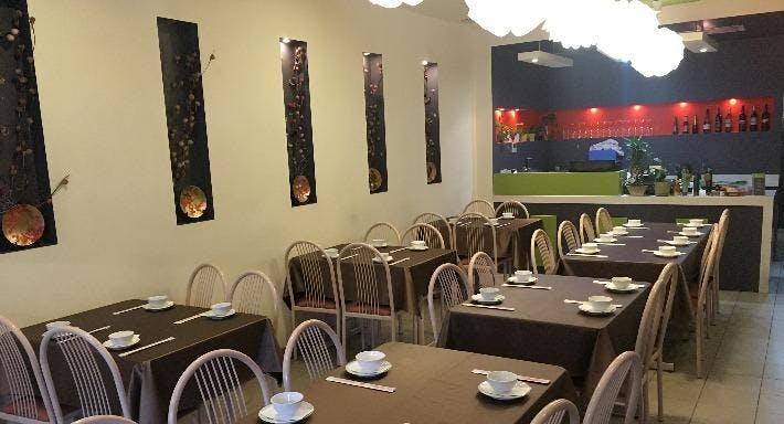 Dalat Restaurant Randwick Sydney image 3