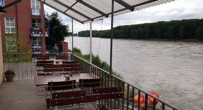 Kajüte Iberica Bonn image 6