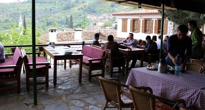 Şirince Ocakbaşı Restaurant Izmir image 2