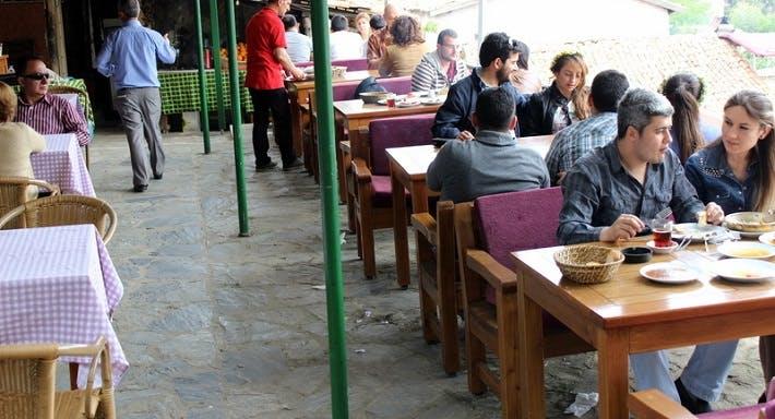 Şirince Ocakbaşı Restaurant Izmir image 3