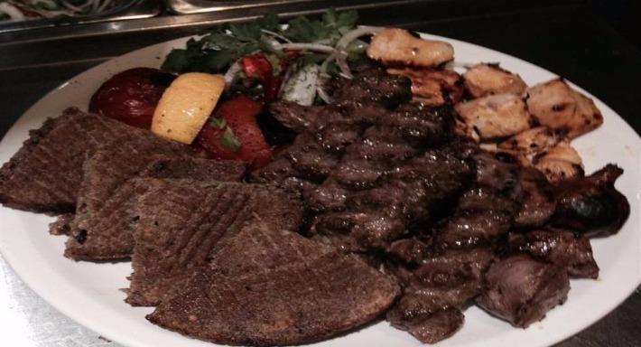 Yasham Restaurant London image 11