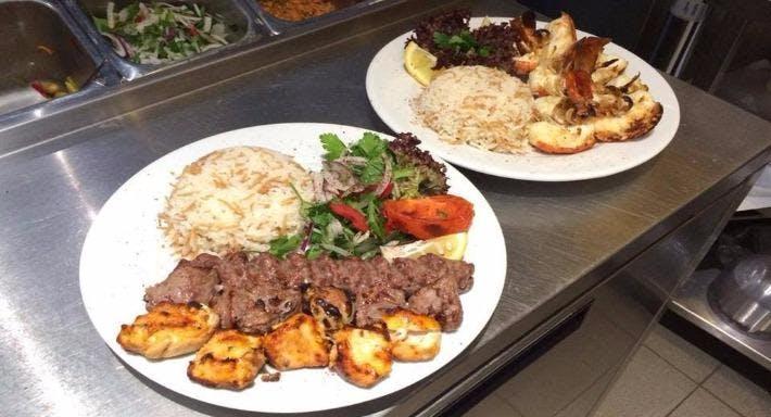 Yasham Restaurant London image 9
