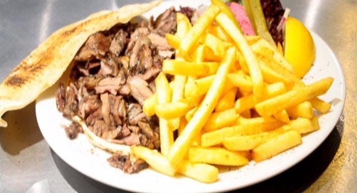 Yasham Restaurant London image 5