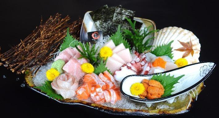 Kinsa Sushi Singapore image 1
