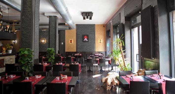 Kazan Sushi Milano image 2