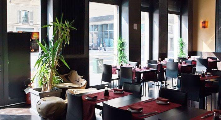Kazan Sushi Milano image 3