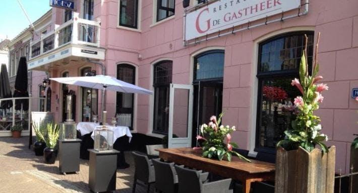 Igesz Restaurant Alkmaar image 2